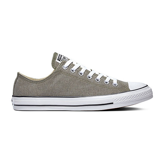 445bfb055abac6 Converse Converse Ox Washed Ashore Mens Sneakers Lace-up - JCPenney