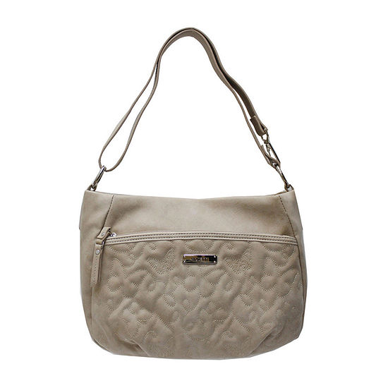 Rosetti Nia Convertible Shoulder Bag