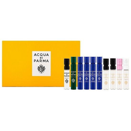 Acqua di Parma Perfume Discovery Set