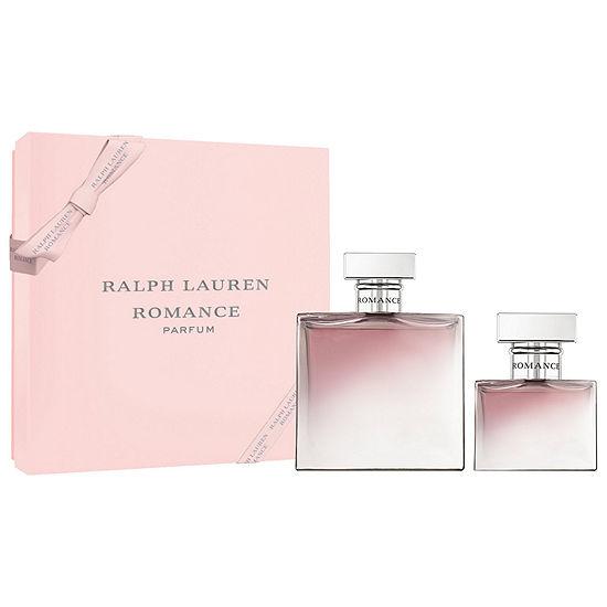 Ralph Lauren Romance Parfum Gift Set