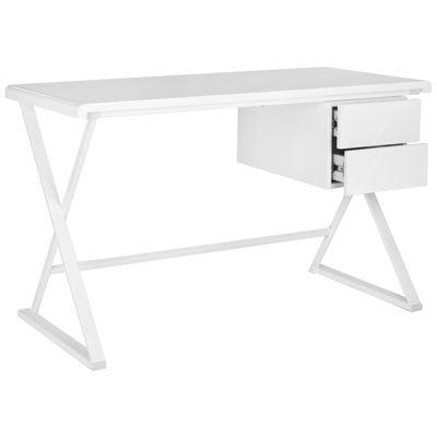 Simon Desk
