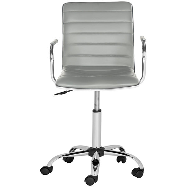 Nevaeh Desk Chair