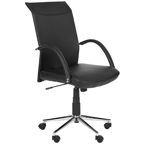 Lennox Desk Chair