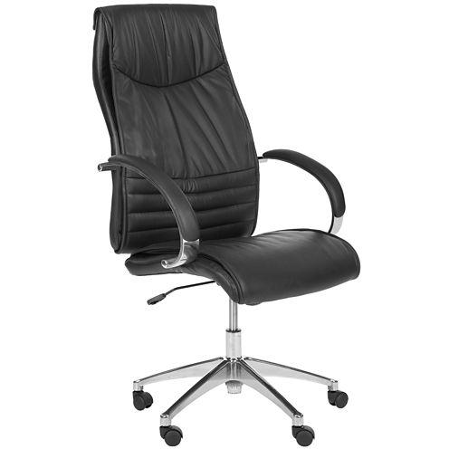 Kalden Desk Chair