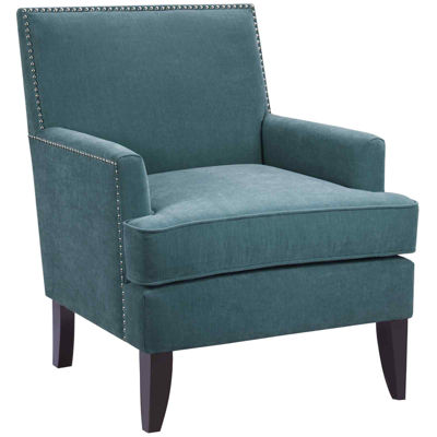 Madison Park Elise Accent Chair
