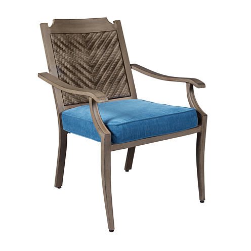 Outdoor by Ashley® Fiji Chair - Set of 4