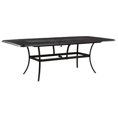 Outdoor by Ashley® Colada Dining Table