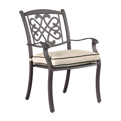 Outdoor by Ashley® Mali Chair - Set of 4