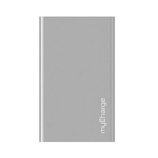 MyCharge RZ30V-A RazorPlus 3000mAh Portable Charger with USB Port