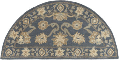 Decor 140 Cicero Hand Tufted Wedge Rugs