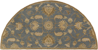 Decor 140 Cyrus Hand Tufted Wedge Rugs