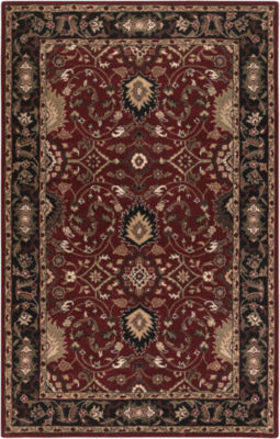 Decor 140 Dabala Hand Tufted Rectangular Rugs