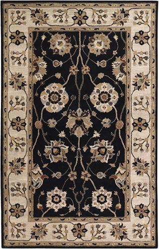 Decor 140 Daigo Hand Tufted Rectangular Rugs