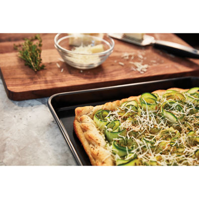 Calphalon Cookie Sheet