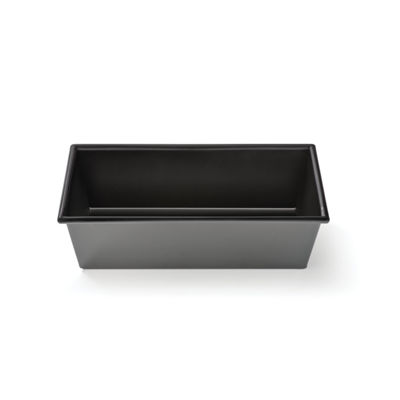 Calphalon Loaf Pan