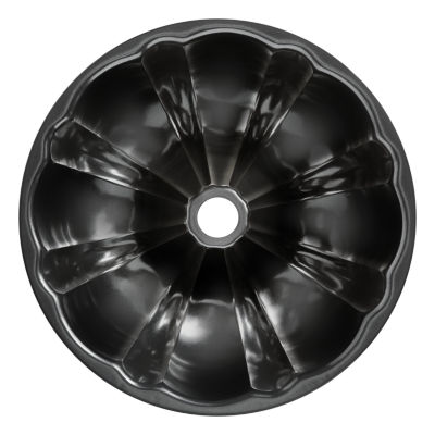 Calphalon Bundt Pan