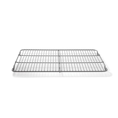 Calphalon Cooling Rack