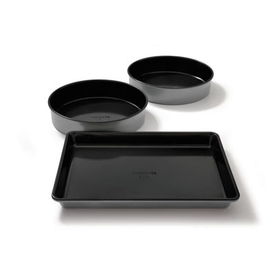 Calphalon 3-pc. Bakeware Set