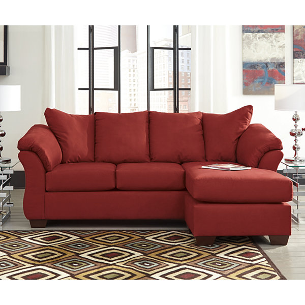 Jcpenny Sofa I Will Own You Soon Darrin 89 Leather Sofa