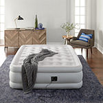 JCPenney Home Air Mattress