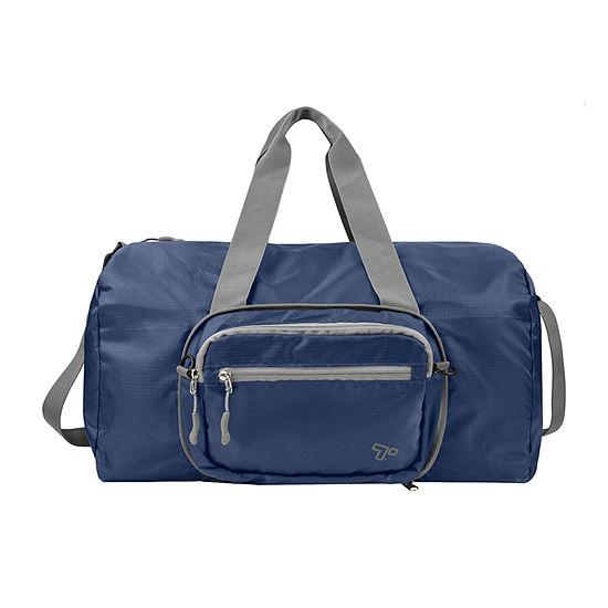Travelon Packable Duffel Bag