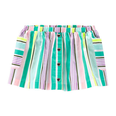 Carter's Girls Skort