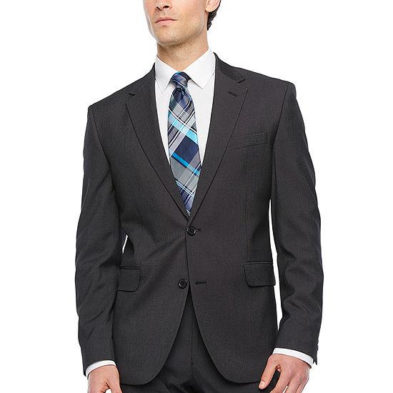 Dockers 2-pc. Suit Set-Slim