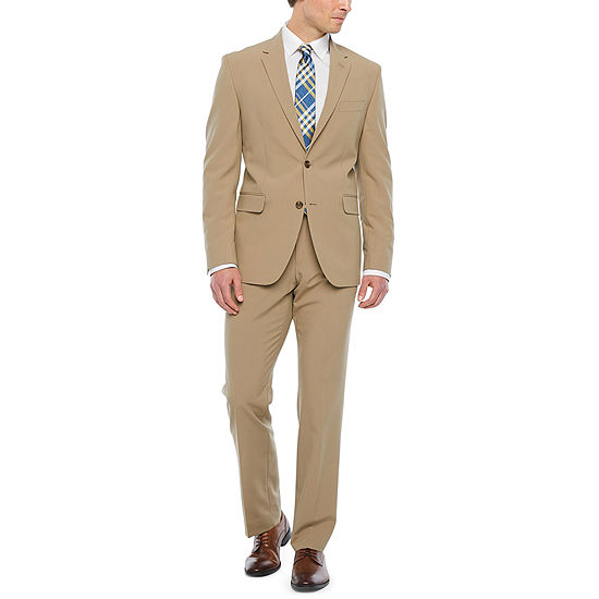 Dockers 2 Pc Suit Set Slim