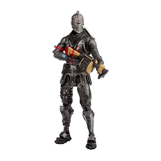 "Mcfarlane Fortnite 7"" Figure - Black Knight"