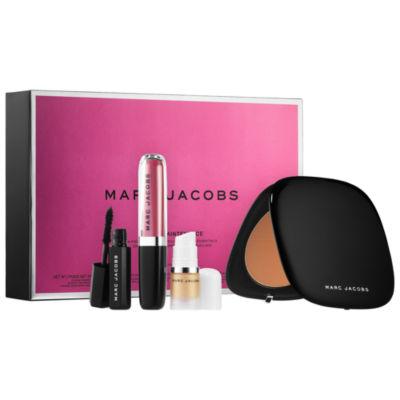 Marc Jacobs Beauty Glow Maintenance Set