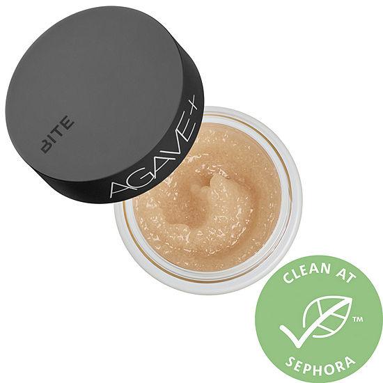 Bite Beauty Agave+ Weekly Vegan Lip Scrub