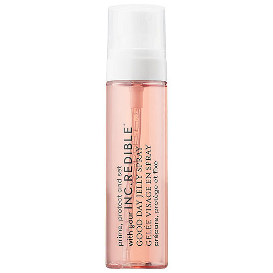 INC.redible Good Day Jelly Spray