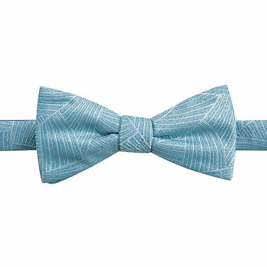JF J.Ferrar Abstract Bow Tie