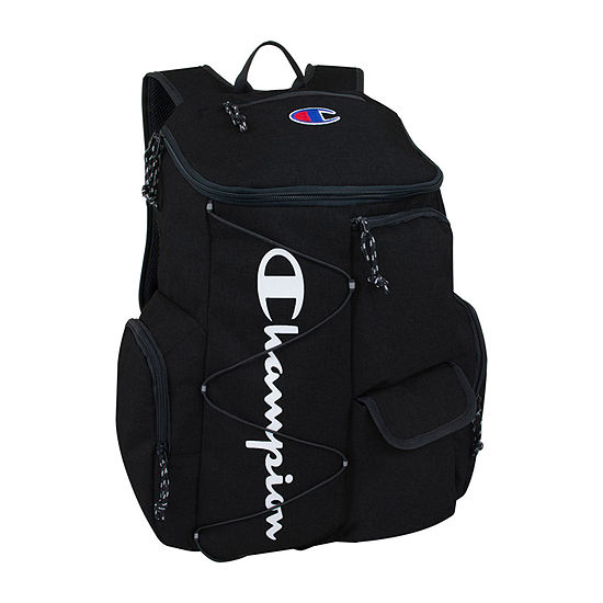 Champion Utility Backpack