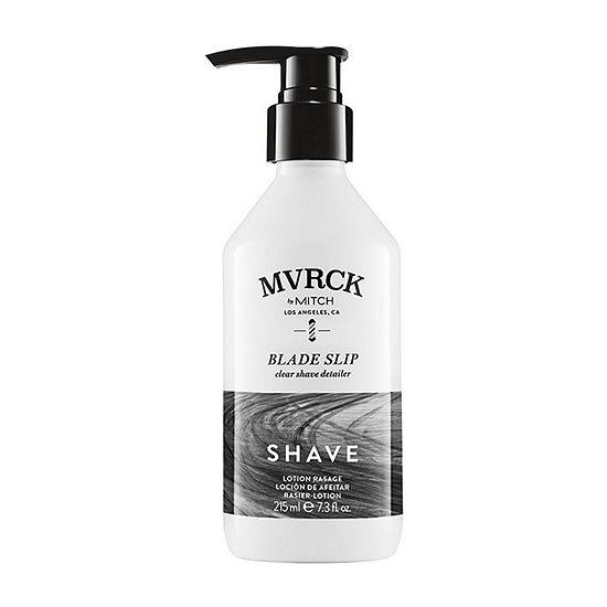 Mvrck By Mitch Blade Slip Shaving Creams