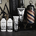 Mvrck By Mitch Cool Aftershave