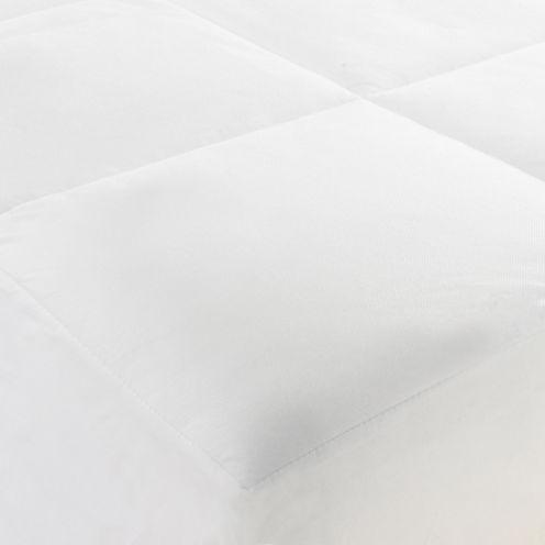 Permafresh® Mattress Pad