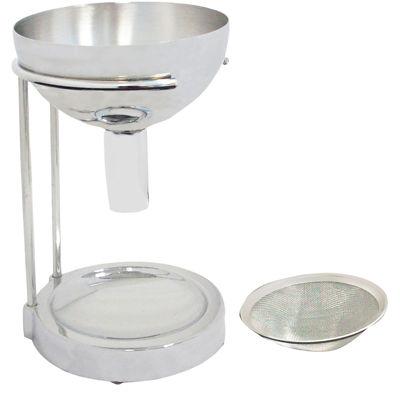 Epicureanist 3-pc. Aerating Funnel Set