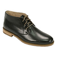 facfd0dee6e72 Deer Stags Mens Seattle Chukka Boots Lace-up