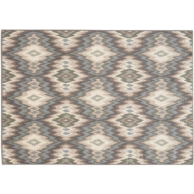 Covington Home August Rectangular Rug