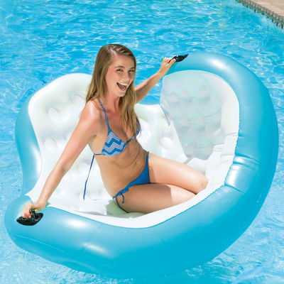 Poolmaster® Aqua Cradle