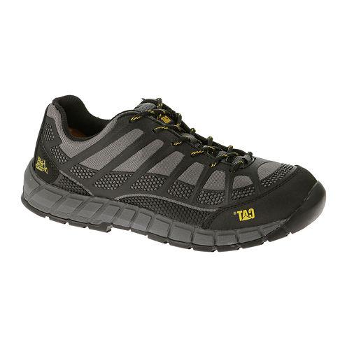 CAT® Streamline Mens Work Shoes