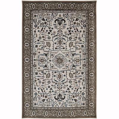 Mohawk Home® Colorful Persian Rectangular Rug