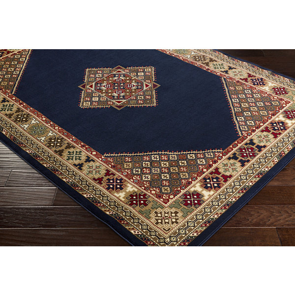 Decor 140 abis rectangular rugs jcpenney for Decor 140 rugs