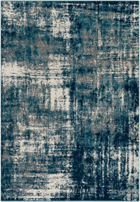 Decor 140 Alabonson Rectangular Rugs
