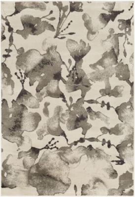 Decor 140 Alden Rectangular Rugs