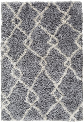Decor 140 Glencoe Rectangular Rugs