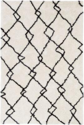 Decor 140 Glencoe Rectangular Rugs