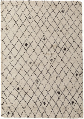 Decor 140 Parthenia Rectangular Indoor Accent Rug