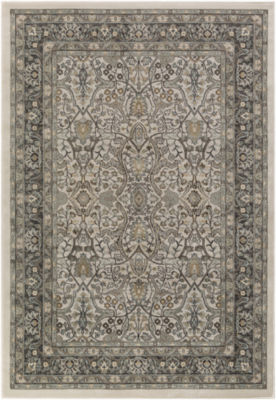 Decor 140 Glengarnock Rectangular Rugs
